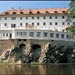 Ubytování v České republice